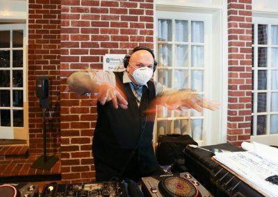 DJ Paul Entertainment